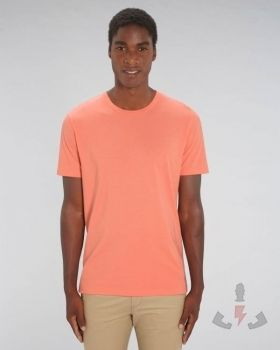 Color C025 (Sunset Orange)