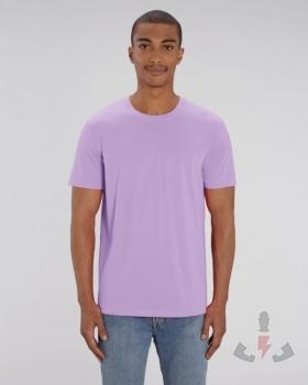 Color C030 (Lavender Dawn)