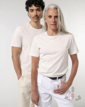Camisetas StanleyStella Creator STTU755