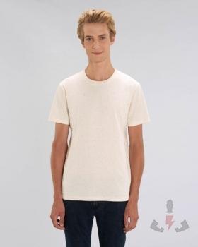 Camisetas StanleyStella Creator SH STTU755