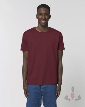 Camisetas StanleyStella Rocker Tallas Grandes STTU758