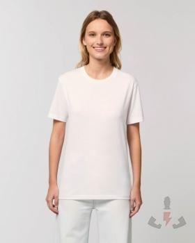 Camisetas StanleyStella Rocker STTU758