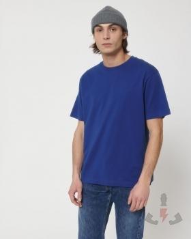 Camisetas StanleyStella Fuser STTU759
