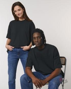Camisetas StanleyStella Blaster STTU815