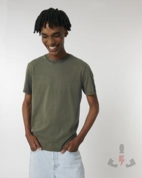Camisetas StanleyStella Creator Vintage STTU831