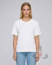Camisetas StanleyStella Fringes W STTW010