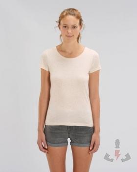 Camisetas StanleyStella Lover Sh STTW017