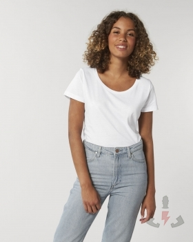 Camisetas StanleyStella Lover STTW017