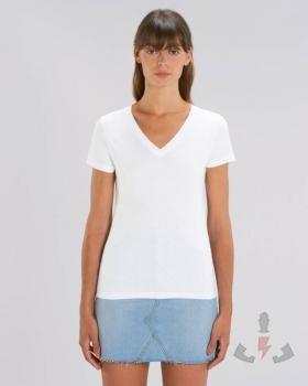 Camisetas StanleyStella Evoker STTW023