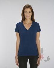 Camisetas StanleyStella Evoker SH STTW023