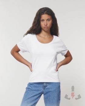 Camisetas StanleyStella Chiller STTW036