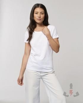 Camisetas StanleyStella Jazzer STTW039