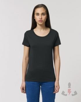 Camisetas StanleyStella Jazzer Tallas Grandes STTW039
