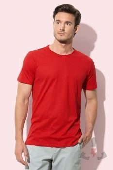 Finest Cotton T ST9100