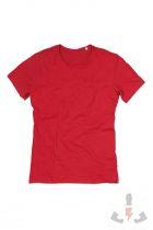 Color CSR (Crimson Red)