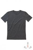 Color SLG (Slate Grey)