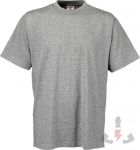 Color 123 (Heather Grey)