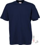 Color 200 (Navy)
