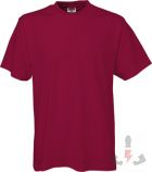 Color 406 (Deep Red)
