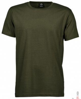 Color 541 (Dark Green)