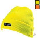 Color hi-vis-yellow (Hi-Vis Yellow)