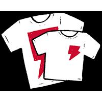 Camisetas baratas para todos