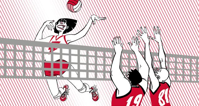 Ropa personalizada para clubs deportivos