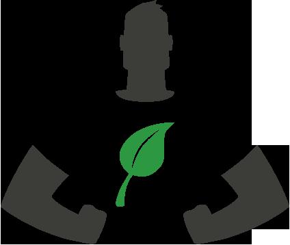 Reciclamos para reducir residuos